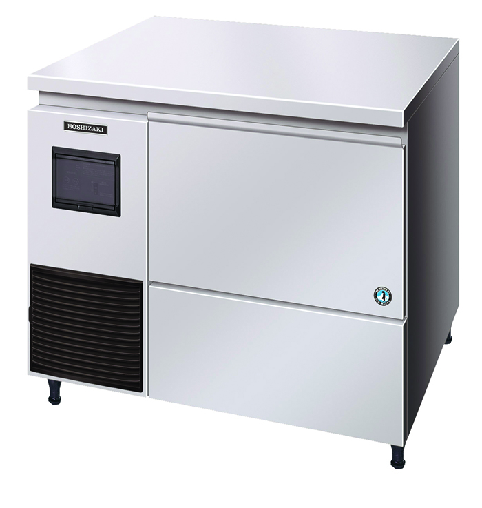 FM-150KE / FM-150KE-N Image